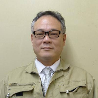 常任幹事 吉村 朋来